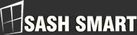 Smash Smart logo