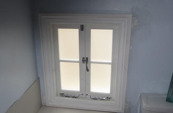 Casement window casement window for bathroom for New york sash bathrooms