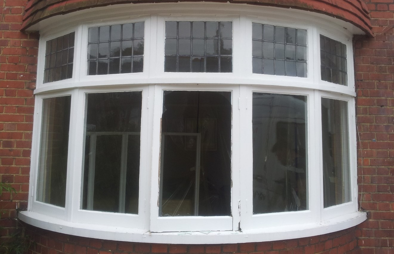 sash window services south east london
