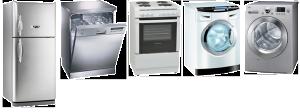all-appliances