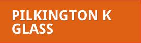 pilkington-k-glass-btn