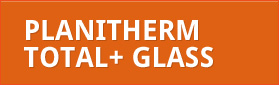 planitherm-total-glass-btn
